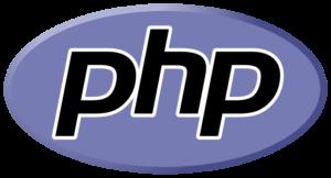 PHP Datenbank Klasse verwenden