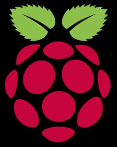 Gesichtserkennung in Python Part II