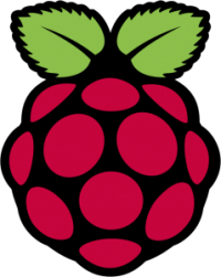 Gesichtserkennung in Python