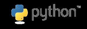 Python Datenbank Klasse
