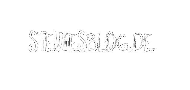 steviesblog.de