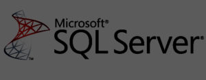 MSSQL Error User Group or Role Already Exists in the Current Database