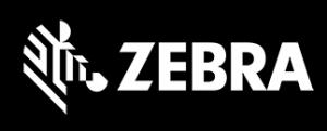 ZPL Online Viewer
